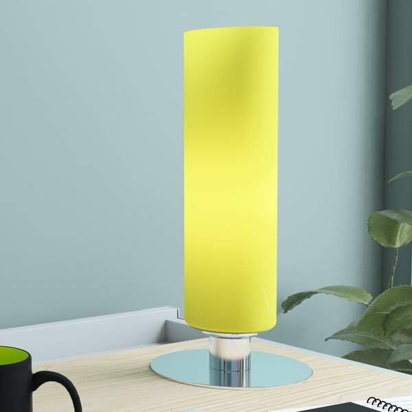 Weare 13 Torchiere Lamp by Wrought Studio