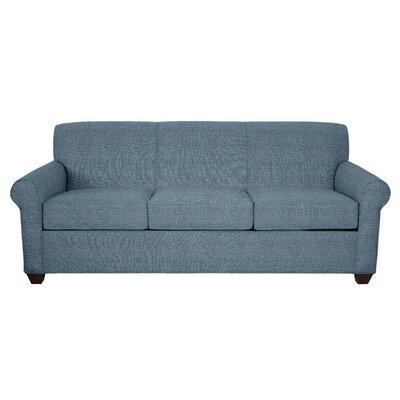 Edgecombe Furniture 94306ARCANC- 03