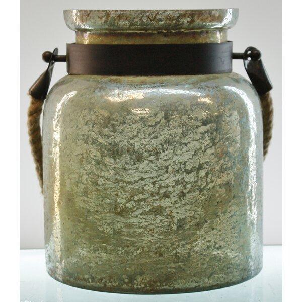 Edenton Jar by Highland Dunes