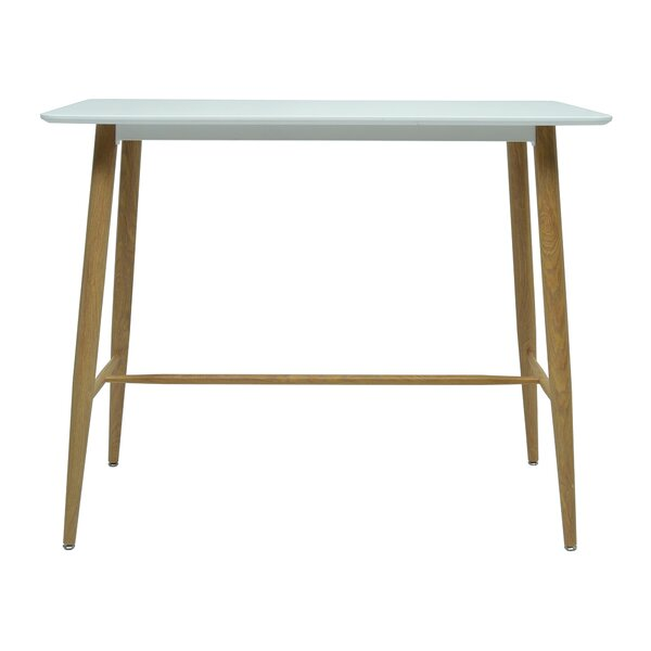 Kingsley Counter Height Dining Table by George Oliver George Oliver