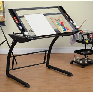 Look for Triflex Drafting Table By Studio Designs