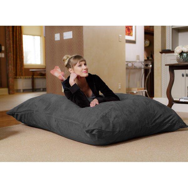 Wondrous Pillow Fort Bean Bag Chairs Wayfair Ca Pabps2019 Chair Design Images Pabps2019Com