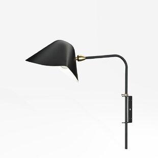 Read Reviews 1-Light Spotlight By Stilnovo
