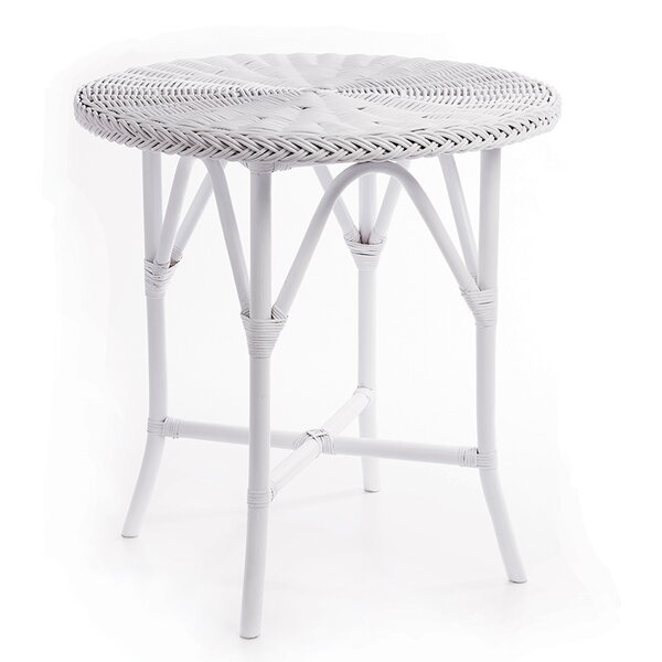 Northgate Bistro Table by Bay Isle Home