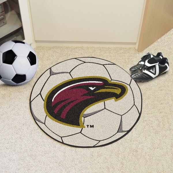 University of Louisiana-Monroe Doormat by FANMATS