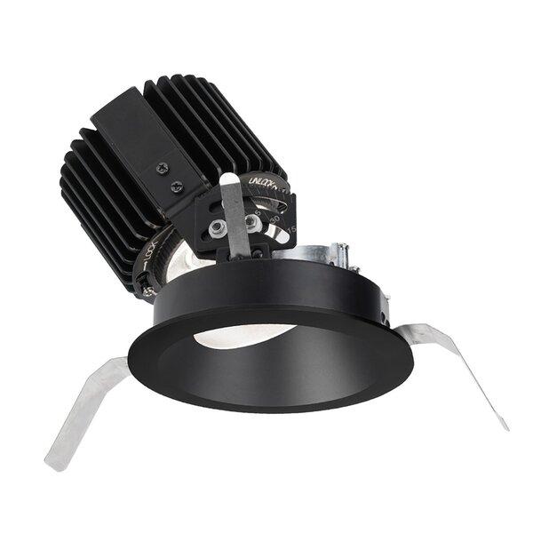 Volta LED 5.75 Adjustable Recessed Trim by WAC Lighting