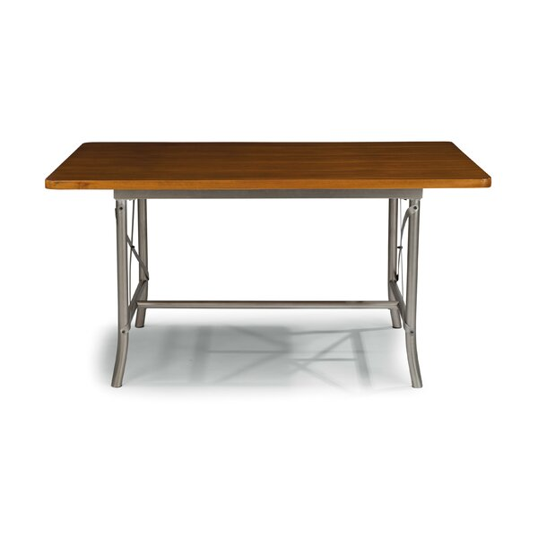 Haycraft Dining Table by Williston Forge
