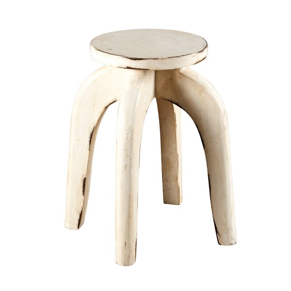 Claudette Stool by Wildon Home ®