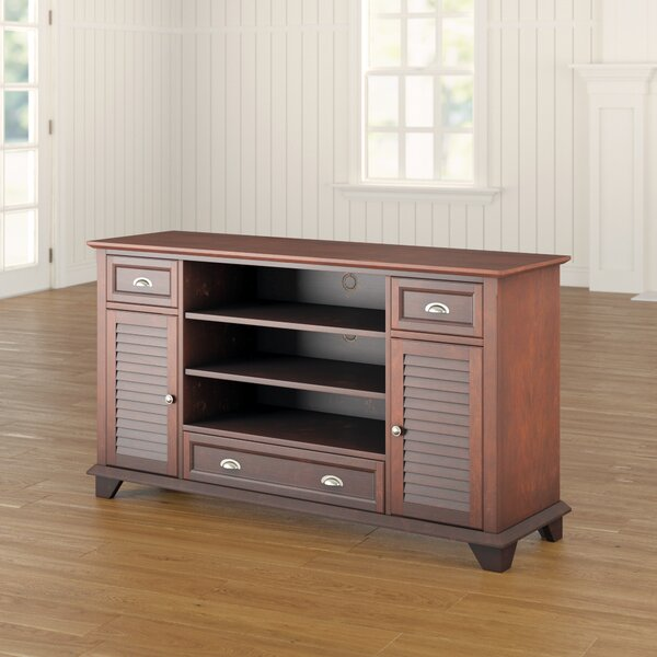 Hunterstown TV Stand For TVs Up To 65