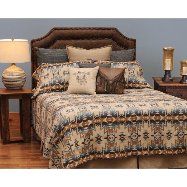 Garrity Coverlet / Bedspread Set