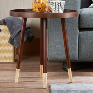 Dein End Table by ACME Furniture