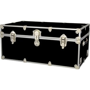 Extra Large Armor Trunk ByRhino Trunk and Case