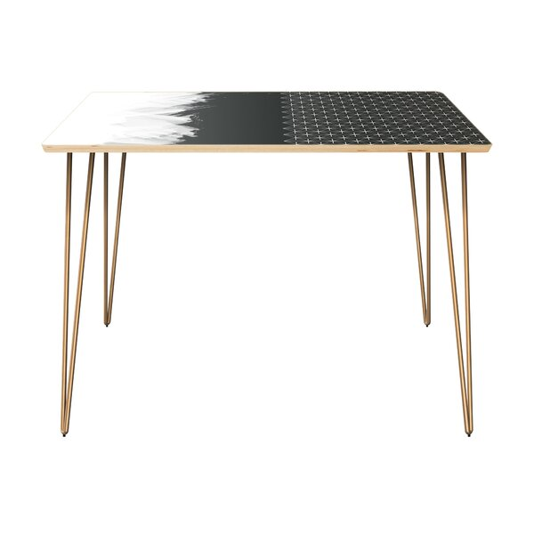 Pendarvis Dining Table by George Oliver