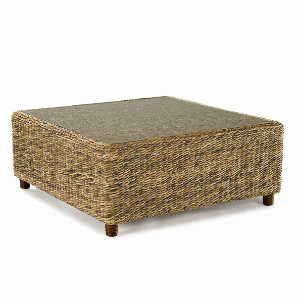Tangiers Coffee Table by ElanaMar Designs