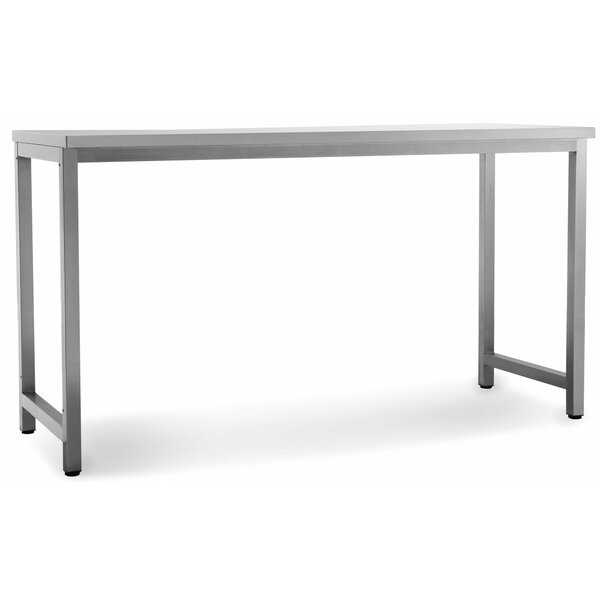 Outdoor Kitchen Prep Table by NewAge Products