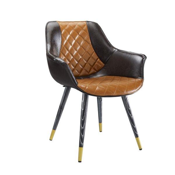 Sheba Faux Leather 25.98