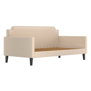 Burkett Twin Daybed