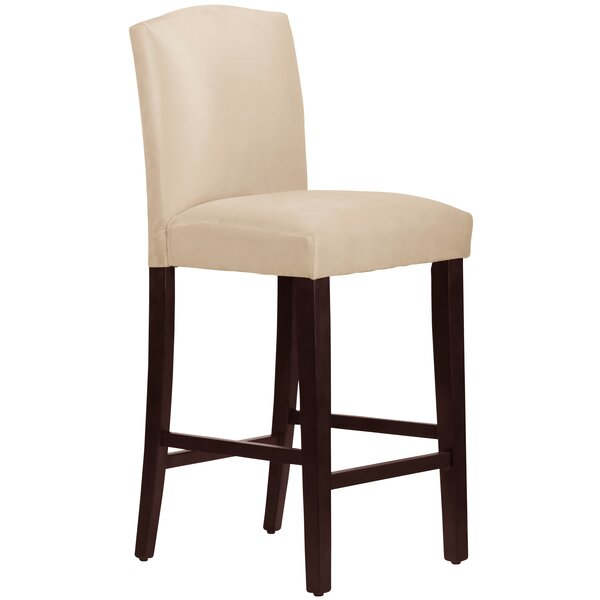 31 Bar Stool by Skyline Furniture