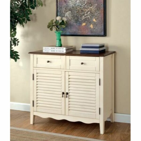 Tamra 2 Door Accent Cabinet by Highland Dunes Highland Dunes