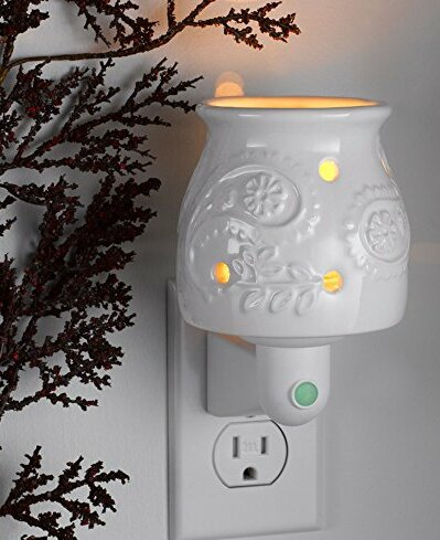 Scenterrific Night Light by Westinghouse