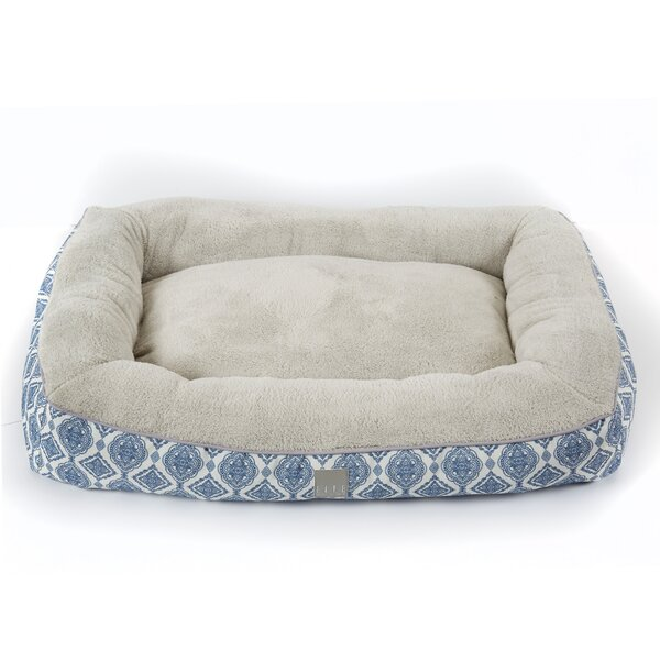 Amp Buy Now ﹃ Ace Dog Sofa With Removable Pillow By