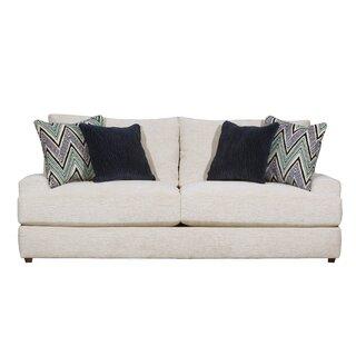 Aidan Sofa by Highland Dunes SKU:AD730374 Guide