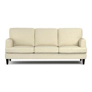 Lowes Standard Sofa