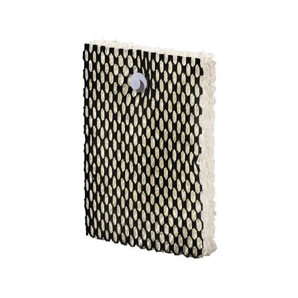 Humidifier Air Filter (Set of 3) by Holmes®