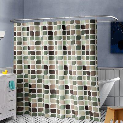 Bath Rugs Geometric Bath Rugs Amp Mats You Ll Love In 2019