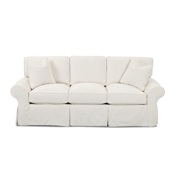 Purchase Online Oak Bluffs Sofa by Charlton Home by Charlton Home