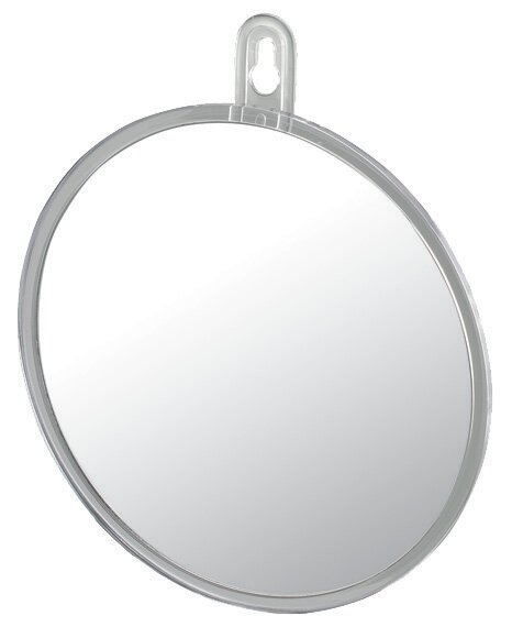 First Impressions Shower Mirror by First Impressions