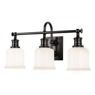 https://secure.img1-ag.wfcdn.com/im/21253101/resize-h310-w310%5Ecompr-r85/4111/41114564/mullings-3-light-vanity-light.jpg