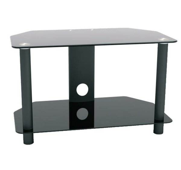 Choquette TV Stand For TVs Up To 28