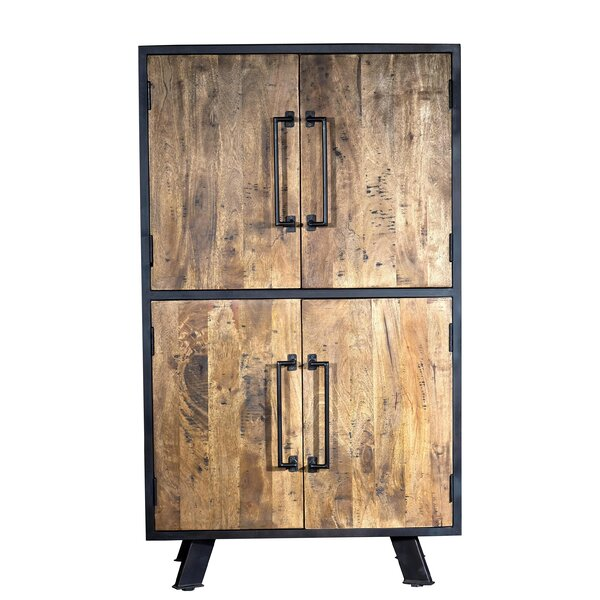 Waseca Armoire by Williston Forge