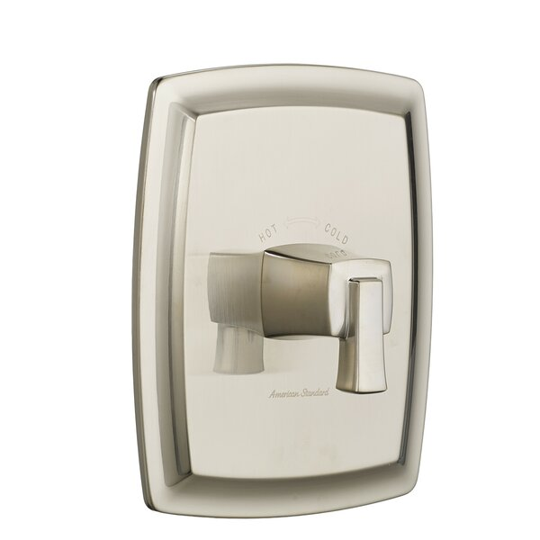 Townsend Central Thermostatic Valve only Trim Kit by American Standard