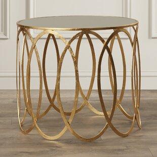 Bridgetown End Table By Willa Arlo Interiors