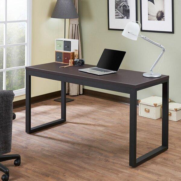 Adalyse Executive Desk