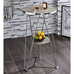 Jarvis Pub Table by ACME Furniture