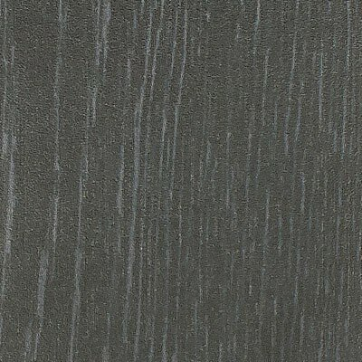 Timber 6 x 24 Porcelain Wood Look/Field Tile in Midnight by Madrid Ceramics