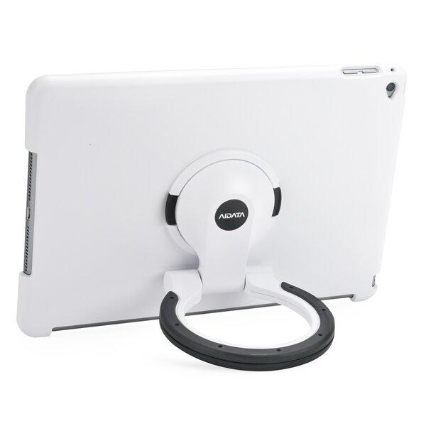 iPad Air 2 Stand by Aidata U.S.A