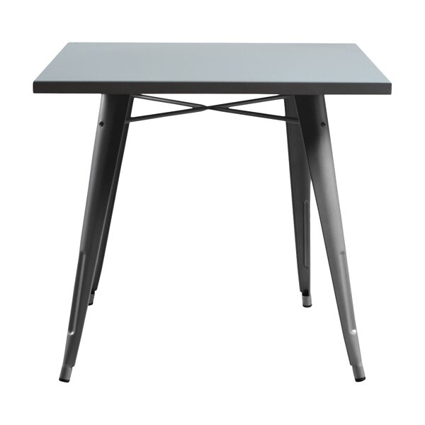 Hugo Dining Table by Trent Austin Design