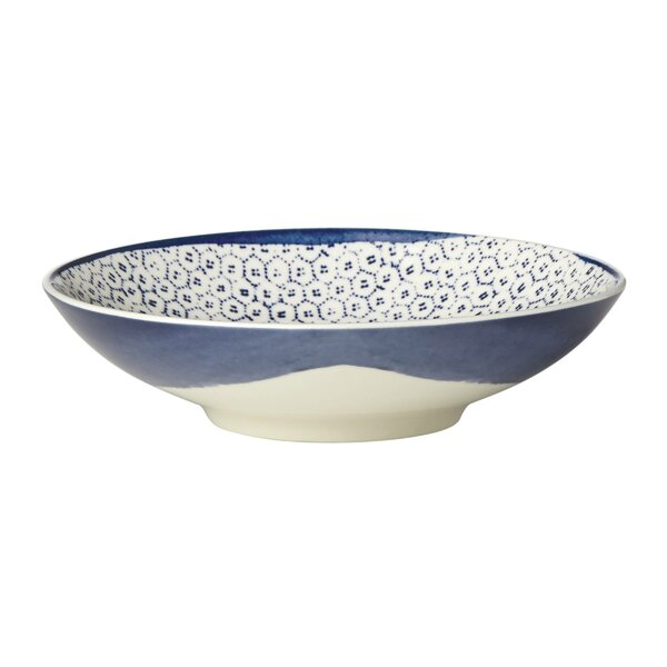 20 oz. Salad Bowl by Lenox