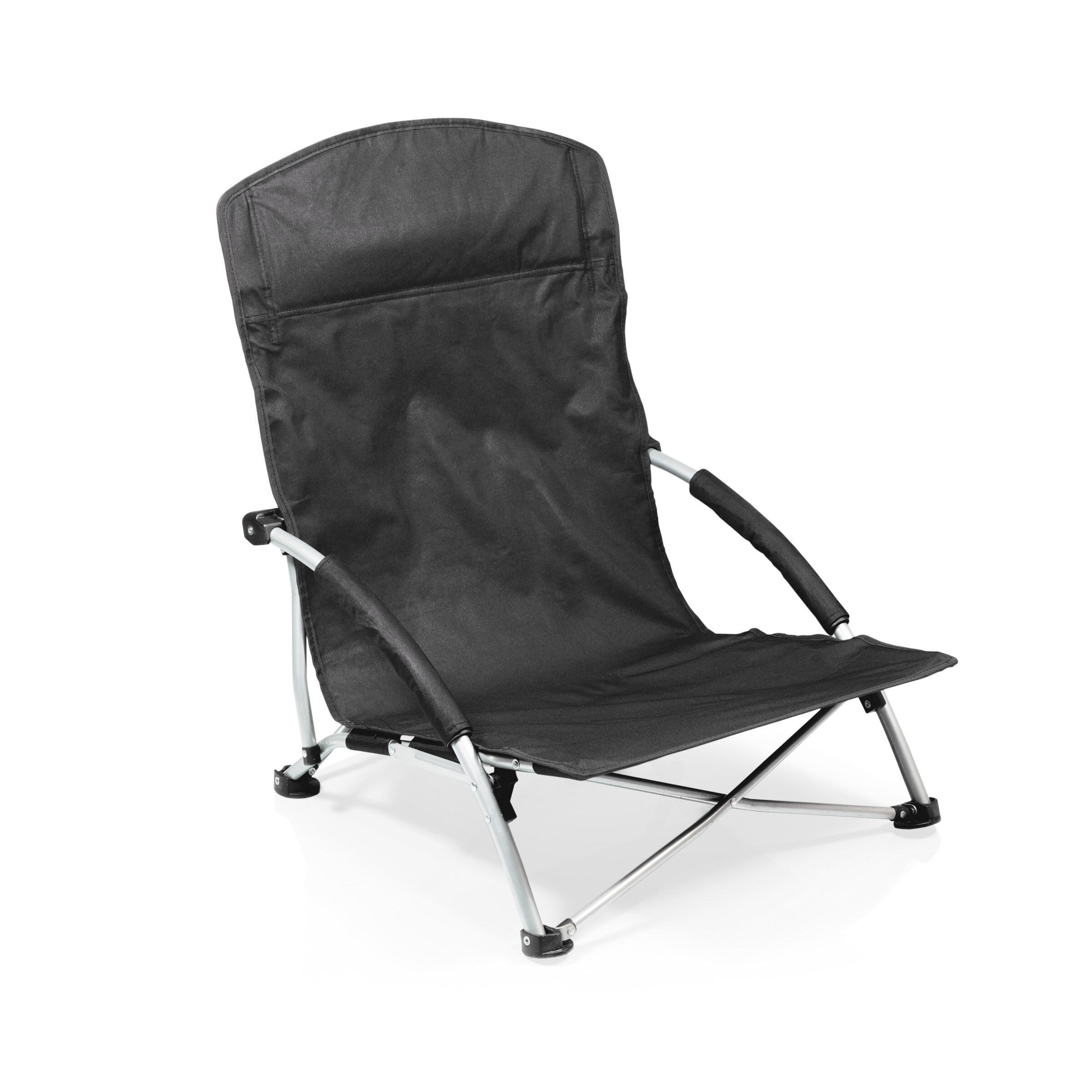 Oniva Tranquility Folding Beach Chair