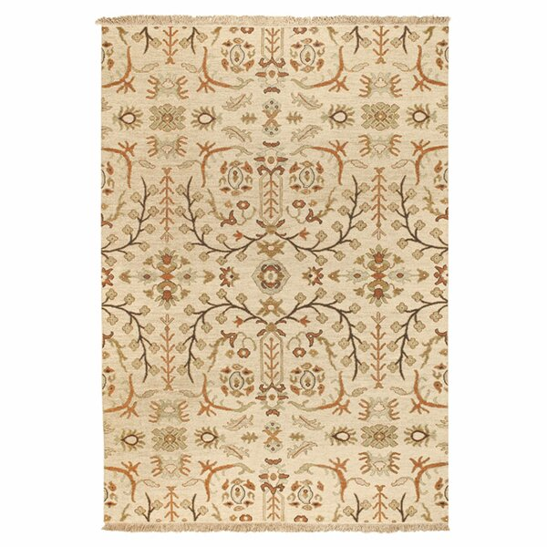 Tyrone Rug by Darby Home Co