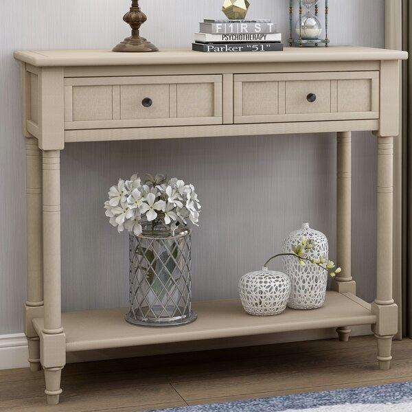Patio Furniture Wilson 35.43