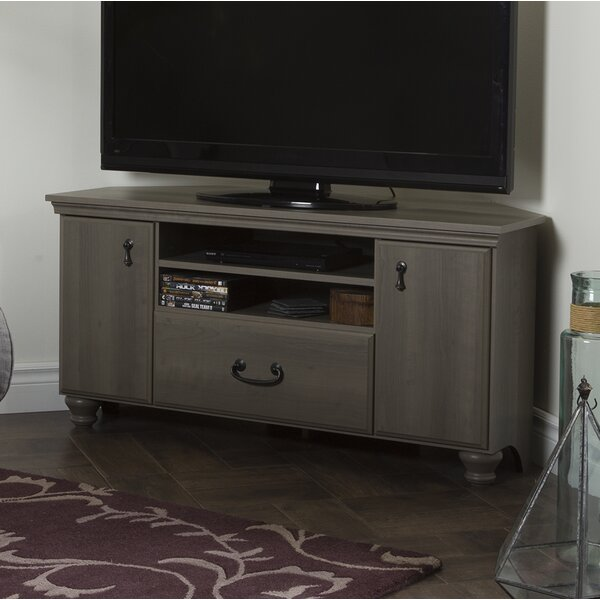 Noble TV Stand for TVs up to 55 by South Shore