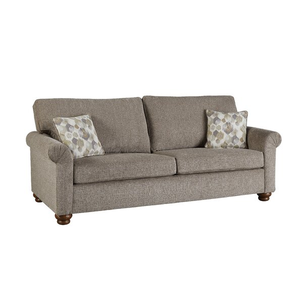 Best Discount Quality Mcnear Sofa by Alcott Hill by Alcott Hill