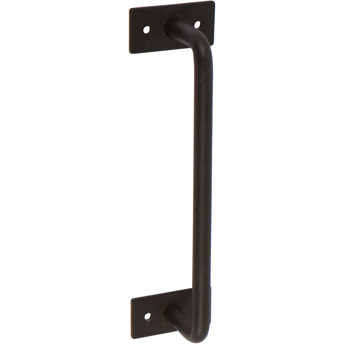 Barn Door Pull Handle