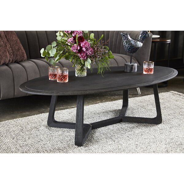 Toole Coffee Table by Gracie Oaks Gracie Oaks