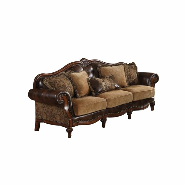 Timperley Sofa By Astoria Grand